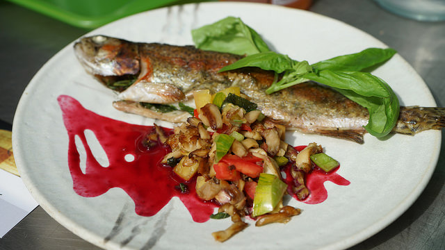 Grilled-trout-with-chokeberry-sauce1.jpg