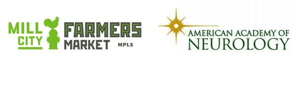 Helmet Giveaway MCFM and AAN logos