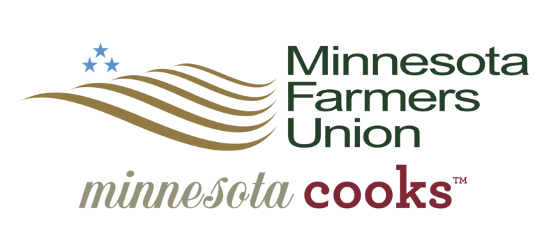 Mn Farmers Union
