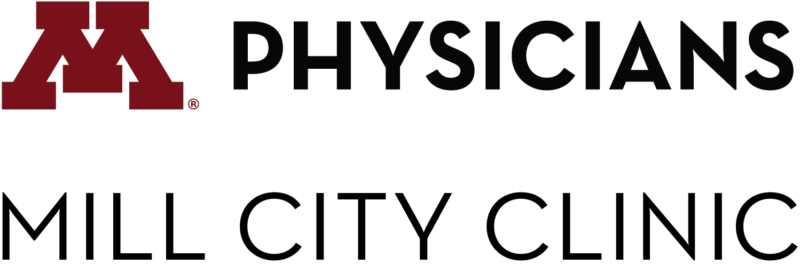 University of MN Physicians