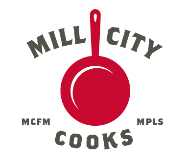 Mill City Cooks