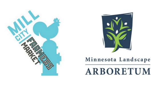 Logos Arboretum Press Release